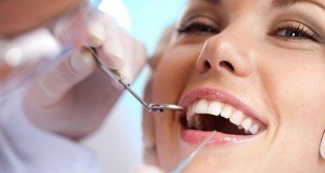 Шишка на внутренней стороне губы – причины, лечение