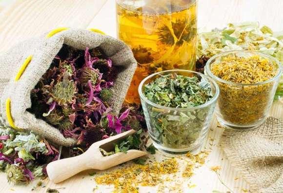 Лучшие домашние средства от запаха и потливости подмышек