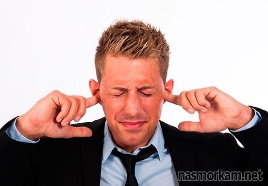 Заложенность носа с насморком и без – причины и лечение