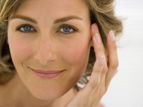 Морщины на лице – причины и как избавиться