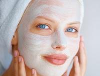 Жирная кожа на носу – причины и лечение