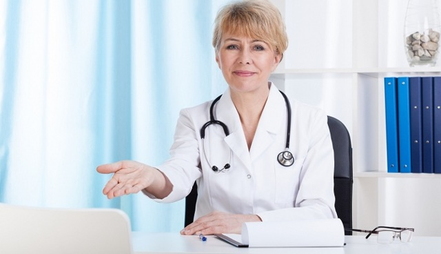 Экзема на губах – причины, симптомы, лечение