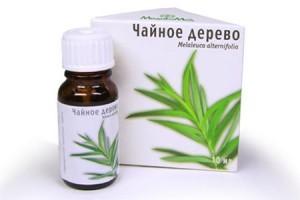 Насморк – лечение аптечными и народными средствами