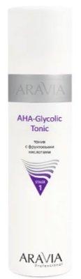 Лучшие очищающие и тонирующие средства для жирной кожи