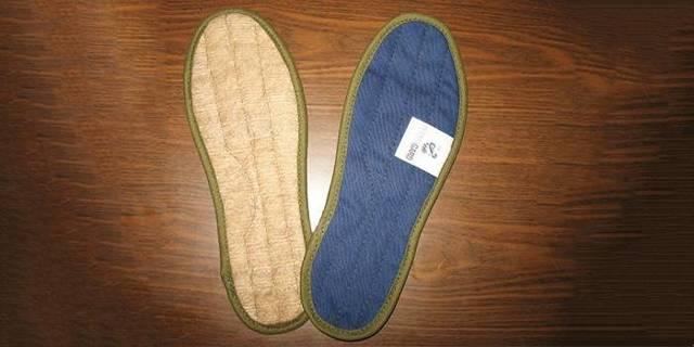 Как избавиться от запаха в обуви: специализированные средства и народные рецепты