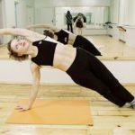 Лечебная гимнастика при артрите коленного сустава - комплекс упражнений