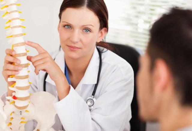ДИКЛОФЕНАК МАЗЬ ИЛИ ГЕЛЬ: что лучше и в чем разница (отличие составов, отзывы врачей)