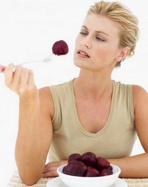Черемуха при диабете: польза, вред, особенности употребления