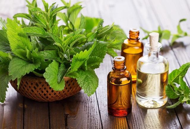 Эфирные масла от целлюлита: рецепты ванн, обертываний, смесей для массажа, отзывы