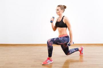Судороги в ногах при сахарном диабете: лечение, что делать