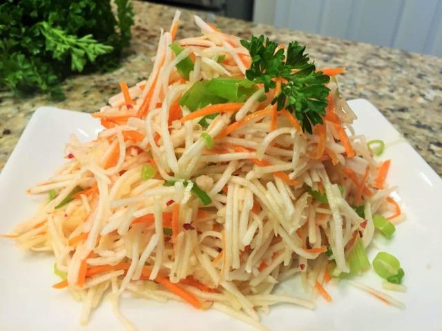 Морковь при диабете 2 и 1 типа сахарном: можно ли есть сырую, свежую, вареную, по-корейски, польза и вред при гестационном