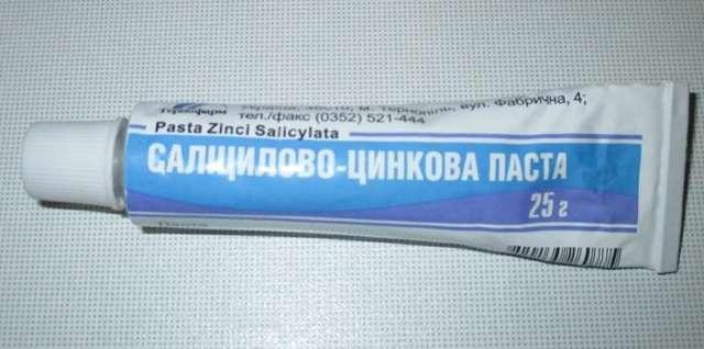 Мази для ног от пота и запаха: описание препаратов, цена, отзывы