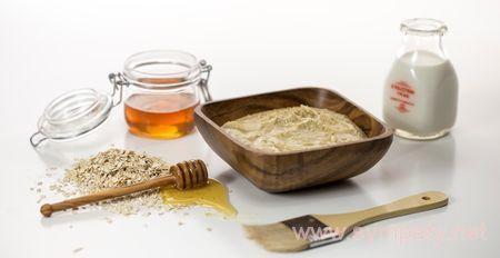 Капсикам от целлюлита: рецепты обертываний, отзывы, фото до и после
