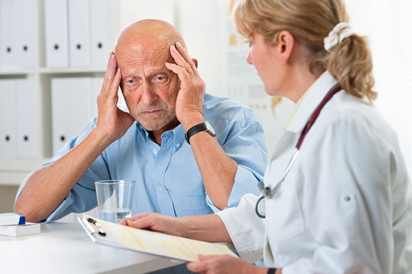 Диабетическая полинейропатия конечностей нижних и верхних: лечение, препараты, народные средства, симптомы, дистальная и сенсорная формы, что это