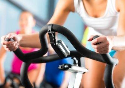 Можно ли заниматься на велотренажере при варикозе нижних конечностей?