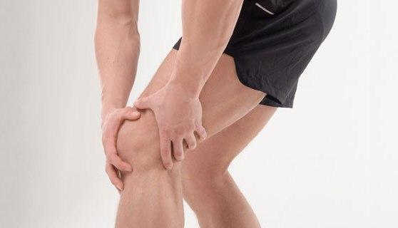 Недифференцированный артрит: причины, симптомы, лечение