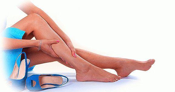 Онемение ног: причины и лечение, что делать, если онемели нижние конечности