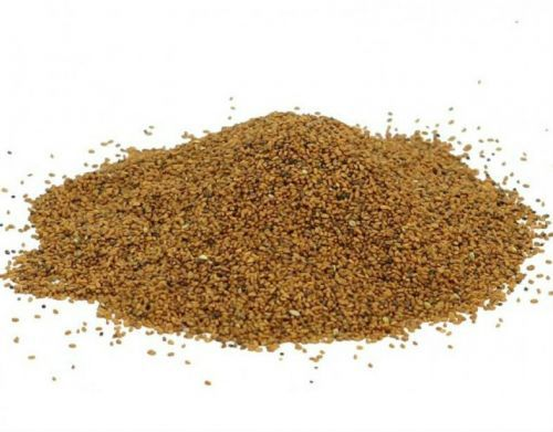 Рыжея при диабете сахарном: семена, трава, масло