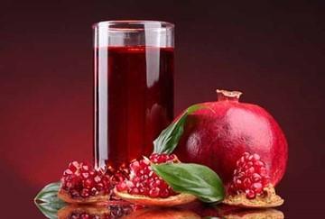 Гранат при диабете 2 и 1 типа: можно ли есть, польза и вред, сок
