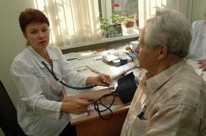 К какому врачу обращаться при варикозе вен на ногах