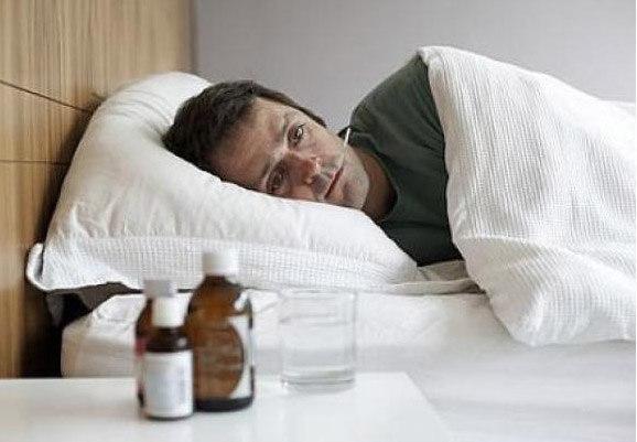 Наркомания рецидивы после лечения наркомания сахар