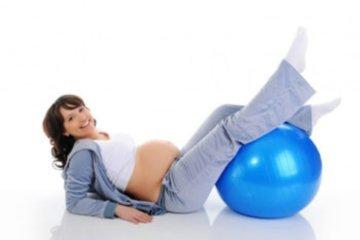 Варикоз на ногах при беременности: причины, особенности лечения и профилактики