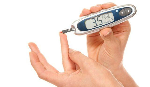 Ананас при диабете сахарном 2 и 1 типа, гестационном: можно ли есть