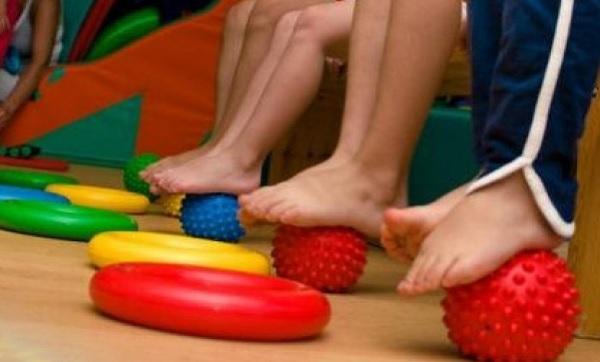 Профилактика плоскостопия у взрослых и детей