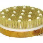 Щетка Рише от целлюлита: применение, отзывы
