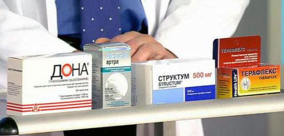 Уколы для суставов: виды, препараты, описание, применение, цена, отзывы