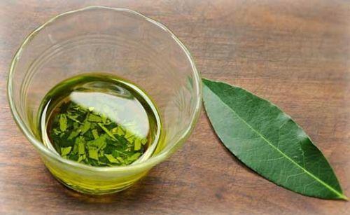 Лечение суставов лавровым листом: рецепты, отзывы
