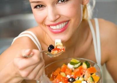 Как бороться с целлюлитом на бедрах и ягодицах в домашних условиях