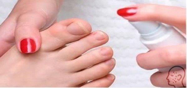Бифосин от грибка ногтей: инструкция по применению, цена, отзывы, аналоги