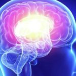 Психосоматика варикоза вен на ногах: теории Луизы Хей, Синельникова, Торсунова, Лиза Бурбо