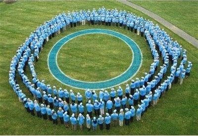 День борьбы с диабетом (день диабетика): дата, кто участвует в организации, цели
