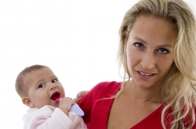 Диабет у беременных (гестационный): диета (меню, питание), признаки, нормы, последствия (фетопатия), анализы (кровь), инсулин