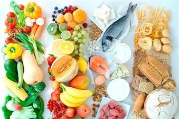 Ожирение при сахарном диабете 2 типа: диета, меню, лечение, профилактика, развитие, причина, связь