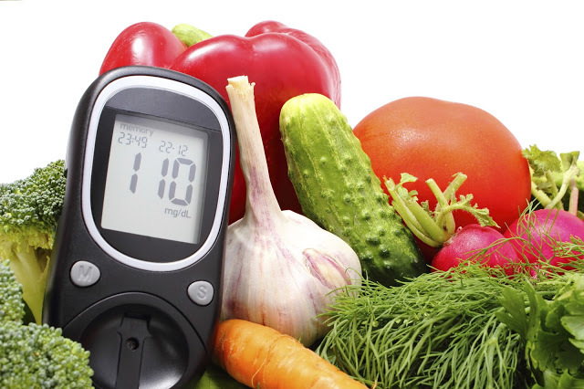 Сыроедение при диабете 2 и 1 типа сахарном: лечение, отзывы, меню