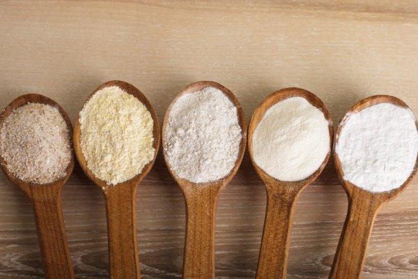 Толокно при диабете сахарном 2 типа: польза, вред, особенности применения
