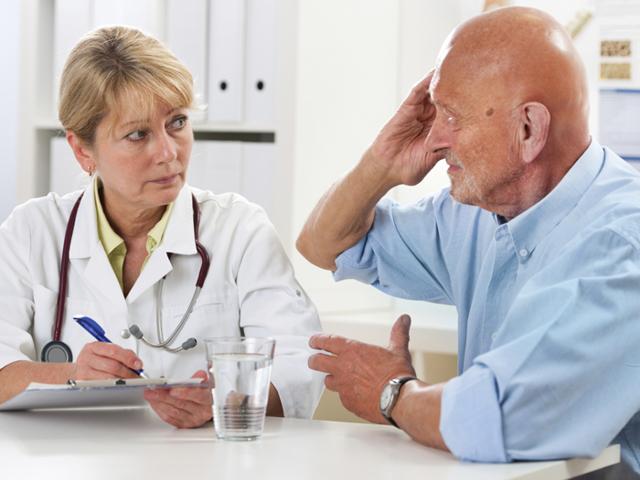 Психосоматика артрита и артроза - психологические причины заболеваний
