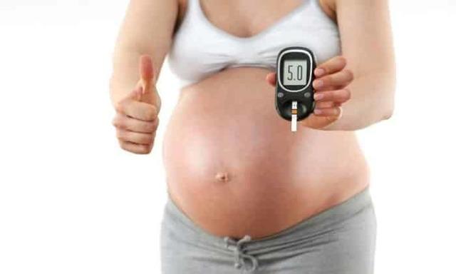 Гестационный диабет при беременности: диета, меню, симптомы, МКБ-10, показатели, норма сахара, клинические рекомендации, чем опасен, последствия