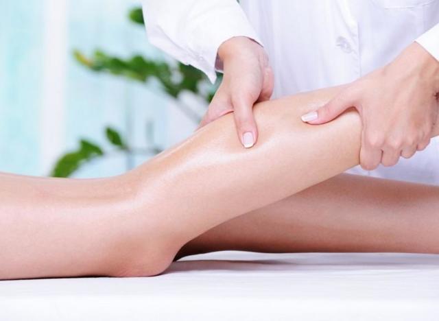 Противопоказания при варикозе на ногах- что нельзя при варикозном расширении вен