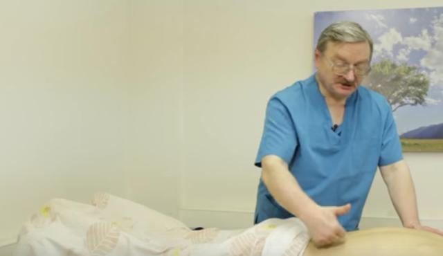 Ручной антицеллюлитный массаж: виды, эффект, техника выполнения, отзывы, фото до и после