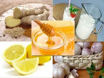 Частые простуды у взрослых: причины постоянных заболеваний, повышение иммунитета
