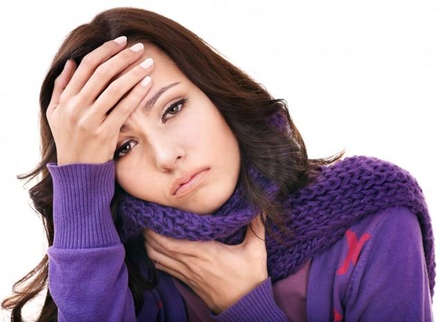 Хронический фарингит: симптомы и лечение у взрослых, как лечить обострение