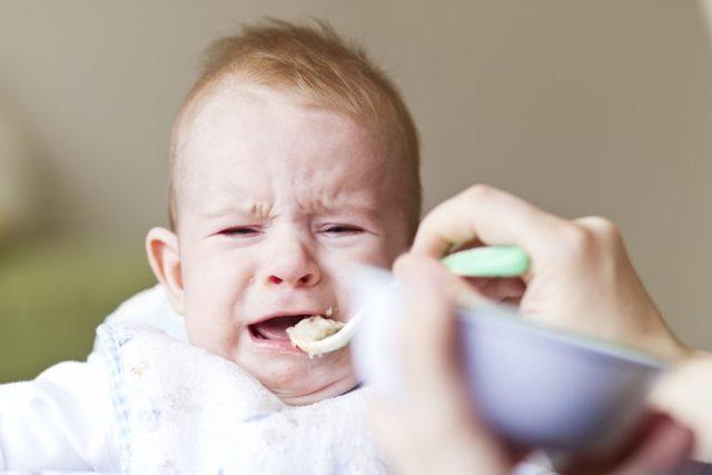 Лямблии: симптомы в печени - причины, признаки, лечение