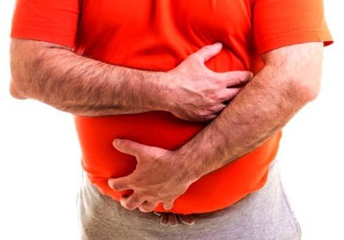 Пневматоз кишечника: что это такое, симптомы и лечение