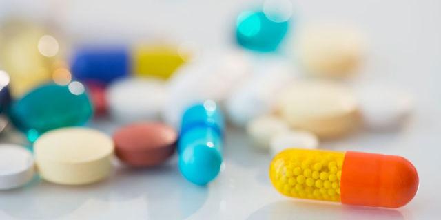 Эрозивный бульбит - что это: симптомы, лечение и профилактика