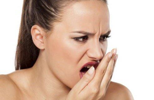 ГЭРБ – что такое, причины, симптомы и лечение!