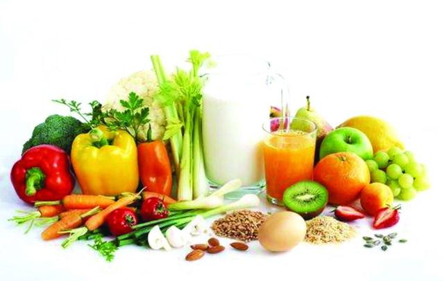 Тяжесть в животе после еды - причины, сопутствующие симптомы и лечение